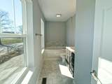 7209 Field Ave. - Photo 20