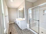 7209 Field Ave. - Photo 22