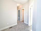 7209 Field Ave. - Photo 23