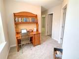 7209 Field Ave. - Photo 24