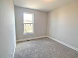 7209 Field Ave. - Photo 25