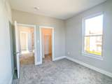 7209 Field Ave. - Photo 26