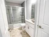 7209 Field Ave. - Photo 27