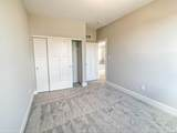 7209 Field Ave. - Photo 28