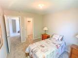 7209 Field Ave. - Photo 29