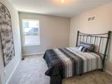 7209 Field Ave. - Photo 30