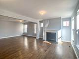 7209 Field Ave. - Photo 4