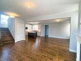 7209 Field Ave. - Photo 6