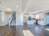 7209 Field Ave. - Photo 8