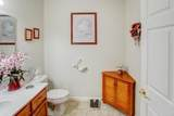 175 Saint Christopher Court - Photo 24