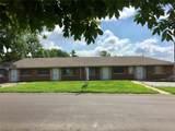 1512 Windward Ridge Drive - Photo 1