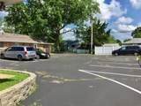1512 Windward Ridge Drive - Photo 5