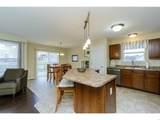 5512 Emerald Ridge Drive - Photo 13
