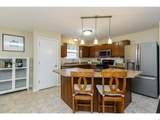 5512 Emerald Ridge Drive - Photo 6