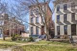 1623 Missouri Avenue - Photo 37