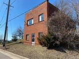 2255 Lemay Ferry - Photo 12