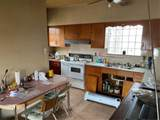 2255 Lemay Ferry - Photo 8