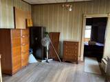 2255 Lemay Ferry - Photo 9