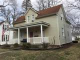 715 Pine Street - Photo 1