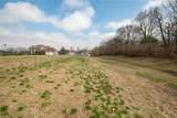 4154 Cypress Oak Lane - Photo 3