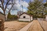 5635 Walsh Avenue - Photo 24