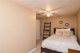 1004 Oakridge Drive - Photo 26