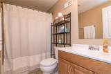 1004 Oakridge Drive - Photo 27