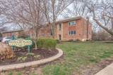 203 Monclay Court - Photo 2