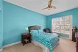 925 Crown Pointe Estates Drive - Photo 24