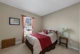 925 Crown Pointe Estates Drive - Photo 25