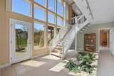925 Crown Pointe Estates Drive - Photo 30