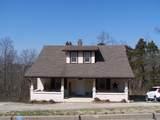 12801 Weber Hill Road - Photo 1