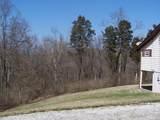 12801 Weber Hill Road - Photo 4