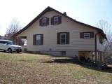 12801 Weber Hill Road - Photo 50
