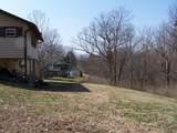 12801 Weber Hill Road - Photo 51