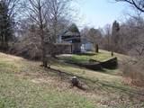 12801 Weber Hill Road - Photo 56