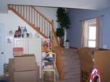 12801 Weber Hill Road - Photo 6