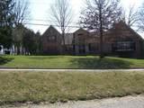 12801 Weber Hill Road - Photo 60