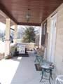 12801 Weber Hill Road - Photo 61