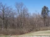 12801 Weber Hill Road - Photo 62