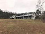 26402 State Hwy C - Photo 1