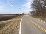 1403 Highway F   157+/- Acres - Photo 19