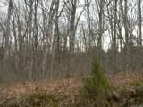 0 Renegade Blk 2, Lot 55 Trail - Photo 1