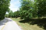 1844 Shiloh Valley Drive - Photo 1