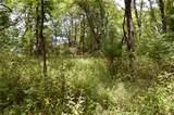 1844 Shiloh Valley Drive - Photo 10
