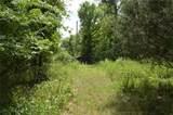 1844 Shiloh Valley Drive - Photo 11