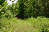 1844 Shiloh Valley Drive - Photo 12