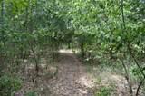 1844 Shiloh Valley Drive - Photo 15