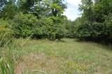 1844 Shiloh Valley Drive - Photo 16