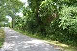 1844 Shiloh Valley Drive - Photo 2